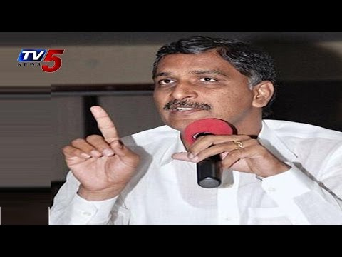 TDP Members Suspended for Unwanted Interruption Not their Comments  : TV5 News
