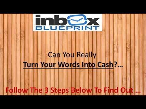 Inbox Blueprint Review – Anik Singal Inbox Blueprint Review & #1 Rated Bonus HERE! :-)
