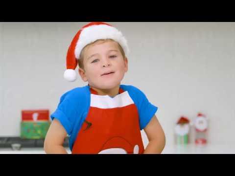 Weet-Bix™ Christmas snowballs thumbnail 2