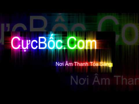 hình Nắng ấm xa Dần Remix - cucboc.com