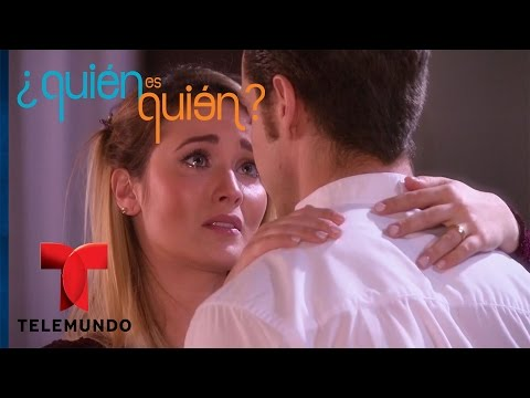 ¿Who Is Who? | Episode 84 | Telemundo English