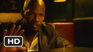 Nonton Horrible Bosses  5 Movie Clip   Why Don T You Kill Each Other S Bosses   2011  Hd Film Subtitle Indonesia Streaming Movie Download