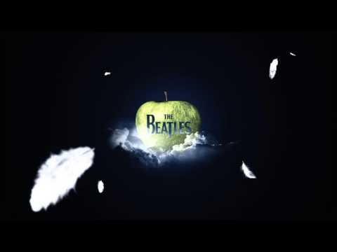 The Beatles - Revolution 1