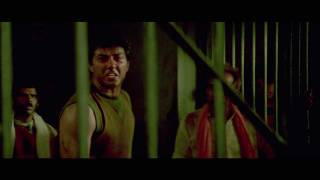 Ghayal Returns - Teaser Trailer