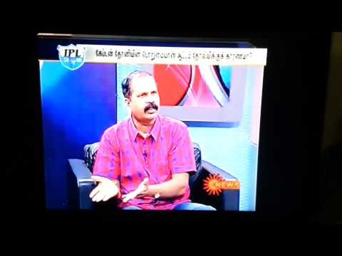 Prasad - Neelu Compilation. (видео)