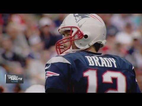 Tom Brady : The Last Jedi (Patriots vs. Star Wars Hype Video 2018)