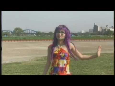 , title : 'Aya Gloomy - とめどなくあふれ//TOMEDONAKU AFURE (Official Video)'