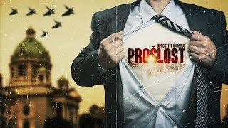 Dokumentarni film o preletačima: Oprostite mi moju prošlost