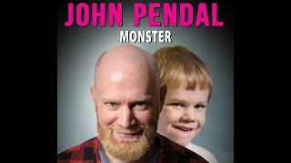 John Pendal