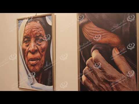 في طرابلس .. معرض (تيميتر) للصور الفتوغرافية