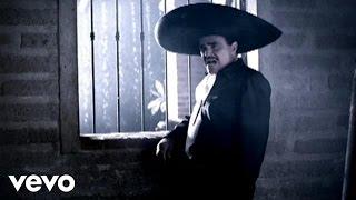 Vicente Fernández  La Tragedia Del Vaquero