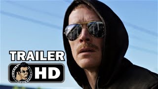 Nonton Manhunt  Unabomber Official Trailer  Hd  Paul Bettany Discovery Limited Series Film Subtitle Indonesia Streaming Movie Download
