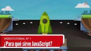 curso gratis online de Javascript para principiantes