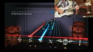 Jul 16, 2016 ... Mix - Avenged Sevenfold - So Far Away (Rocksmith 2014 Custom)YouTube · nAvenged Sevenfold - Buried Alive (Rocksmith 2014) LEAD CDLC...