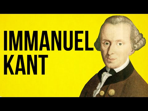 immanuel kants categorical imperative its application The categorical imperative was formulated by immanuel kant as an  is right or wrong for its  the application of the categorical imperative to moral.