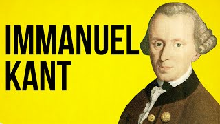 PHILOSOPHY: Immanuel Kant full download video download mp3 download music download