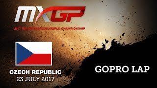 CLICK HERE TO SUBSCRIBE: http://ow.ly/tPA6Y WATCH MXGP LIVE on http://www.mxgp-tv.com FOLLOW MXGP Facebook:...