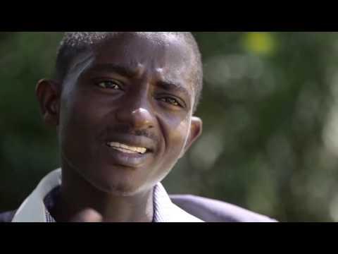 Plein Cadre - Kenya : debout grâce aux prières