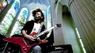 Video 〔MV〕ANGEL OF SALVATION - GALNERYUS MP3, 3GP, MP4, WEBM, AVI, FLV November 2018