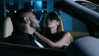 Djordan vídeo clipe Всичко С Теб (feat. Monika Valerieva)