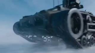 Nonton The Fate Of The Furious Ultimate Official New Trailer 2017 Film Subtitle Indonesia Streaming Movie Download