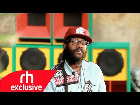 REGGAE  ONEDROP MIX - VDJ EDDEN FT Chris martin,Alaine,tarrus Riley ,Busy Signal    (RH EXCLUSIVE)