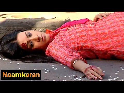 Naamkaran 26th December 2016 EPISODE | Asha dies i