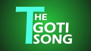 The Goti Song Video - Nasha