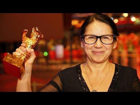 Berlinale 2017: Σε ουγγρική ρομαντική ταινία η Χρυσή Άρκτος