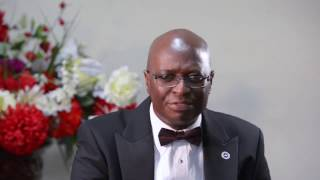 Reflections by Pastor Patrick Tolani, RCCG, Christ's Love Assembly, Oxford. Based on Open Heavens Daily Guide written by Pastor E A Adeboye, The General Over...