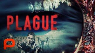Video Plague (Full Movie) post-apocalyptic Zombie Horror MP3, 3GP, MP4, WEBM, AVI, FLV Februari 2019