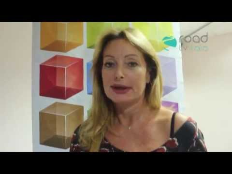 ASSORETIPMI. Le testimonianze delle imprenditrici associate