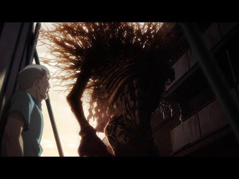 Kokkoku, anime psicológico y de misterio confirma su fecha de emisión