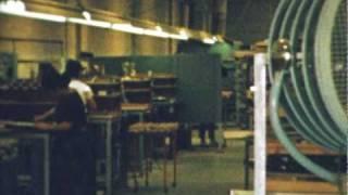 Video Fender Factory Tour 1959 (or earlier) MP3, 3GP, MP4, WEBM, AVI, FLV Juli 2018