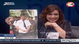Video Sule sindir Ahmad Dhani : Jika Dhani jadi WAGUB Bekasi saya Pindah MP3, 3GP, MP4, WEBM, AVI, FLV November 2018