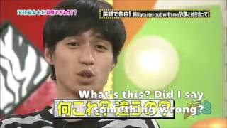 Fujioka Japan  city photos : Japanese celebrities speaking English 3