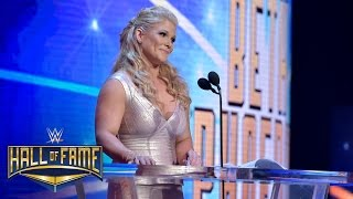 Nonton Beth Phoenix offers a Rated-R tribute to Edge: WWE Hall of Fame 2017 (WWE Network Exclusive) Film Subtitle Indonesia Streaming Movie Download