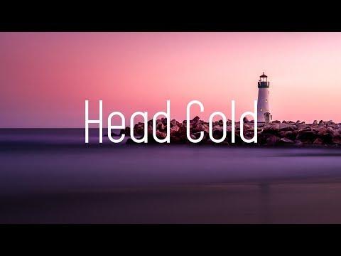 SNOWMASS - Head Cold (Lyrics) ft. Mona Moua - Thời lượng: 4 phút và 36 giây.