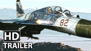 Nonton Red Sky   Trailer  German   Deutsch    Hd Film Subtitle Indonesia Streaming Movie Download
