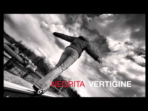 , title : 'Negrita-Vertigine'