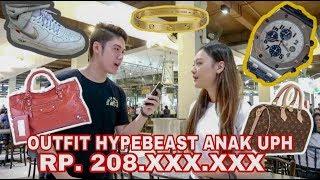 Video #k-ask(3) HARGA OUTFIT ANAK UPH PALING MAHAL!!! SEHARGA MOBIL!!!GILA!!! MP3, 3GP, MP4, WEBM, AVI, FLV Juli 2019