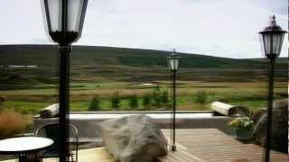 Laugar Iceland  City new picture : Guesthouse Stóru-Laugar in Reykjadalur Iceland - Icelandic Farm Holidays