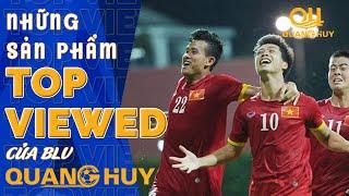 Video U23 Việt Nam vs U23 Lào - SEA Games 28   HIGHLIGHT MP3, 3GP, MP4, WEBM, AVI, FLV Februari 2019
