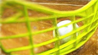 Mohelnické sporty - FLORBAL