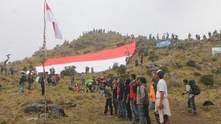 Nonton Gunung Bawakaraeng 2830 Mdpl Film Subtitle Indonesia Streaming Movie Download