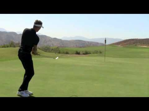 Amazing Chipping - It took me 26 years to learn this one thing