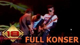 Kapten - Full Konser (Live Konser Tegalega Bandung 9 Mei 2015) Video