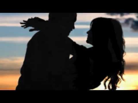 Tekst piosenki Johnny Mathis - Hello Young Lovers po polsku