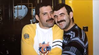 Video Freddie Mercury's 9 (gay) lovers/boyfriends until Jim Hutton and their stories ♥ (Aids, Homophobia) MP3, 3GP, MP4, WEBM, AVI, FLV Juli 2019