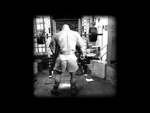 motivation music training bodybuilding hard rap old  2013